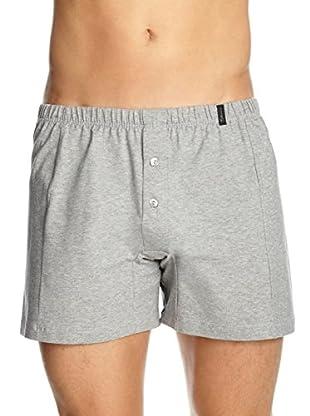 Skiny Boxershorts