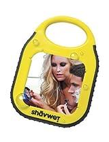 Shav Wet Fogless Portable Shower Shaving Mirror