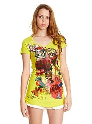 Sidecar T-Shirt Electra