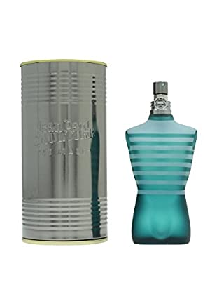 Jean Paul Gaultier Eau de Toilette Hombre Le Male 125 ml