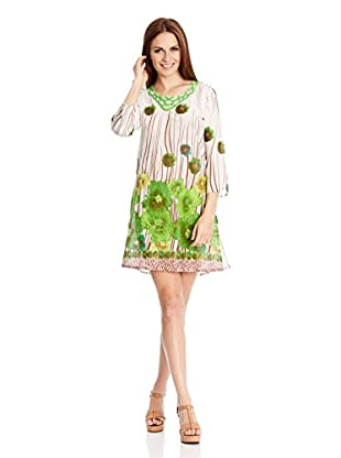HHG Kleid Lyon