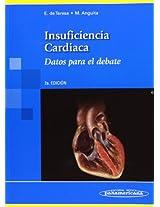 Insuficiencia Cardiaca Datos Para El Debate