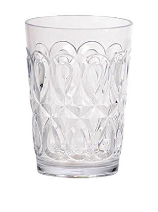 Sheratonn  Set Vaso 6 Uds. SP7429TR