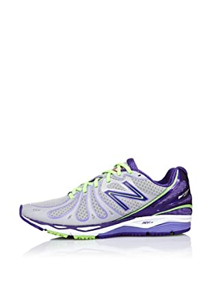 New Balance Zapatillas Running 890