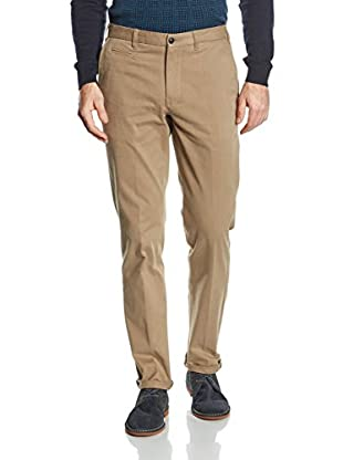 CORTEFIEL Pantalone Chino Tailored