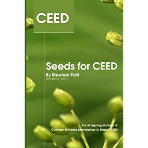 Seeds For CEED