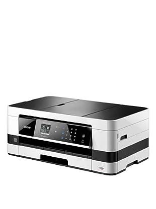 Brother MFC-J4410DW Stampante Inkjet Wireless Multifunzione