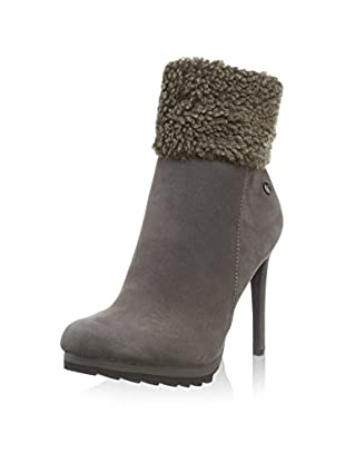 Blink Stiefelette NULL
