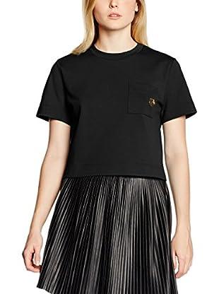 Love Moschino T-Shirt Manica Corta