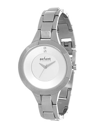 Axcent Reloj  Smile  X43744-652