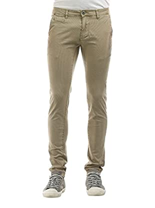 Hot Buttered Hose Chino
