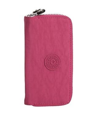 Kipling Geldbörse (Pink)