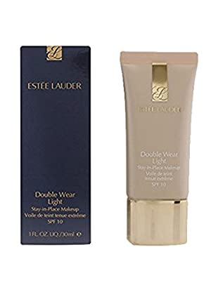 Estee Lauder Base De Maquillaje Líquido Double Wear Light N°2 10 SPF 30 ml