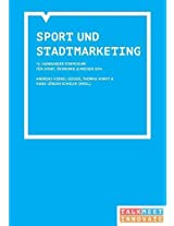 14. Hamburger Symposium Sport, Okonomie Und Medien