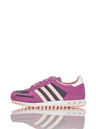adidas Zapatillas L.A. Trainer K