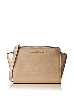 Michael Kors Bandolera Md Messenger