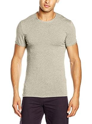 COTONELLA Look&Trend Set 2 Pezzi T-Shirt Manica Corta