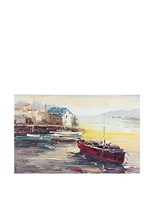 Portofino Series One, Image V