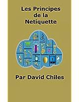 Les Principes de la Nétiquette (French Edition)