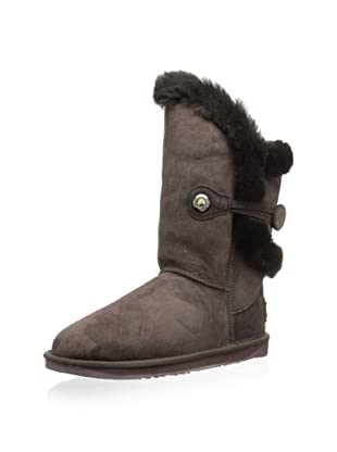 Australia Luxe Collective Women's Nordic Shearling Short Boot