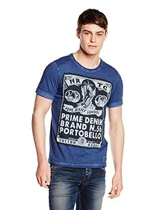 Pepe Jeans London T-Shirt Hamilton