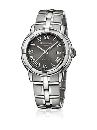 Raymond Weil Uhr mit schweizer Automatikuhrwerk Man Parsifal 39.5 mm