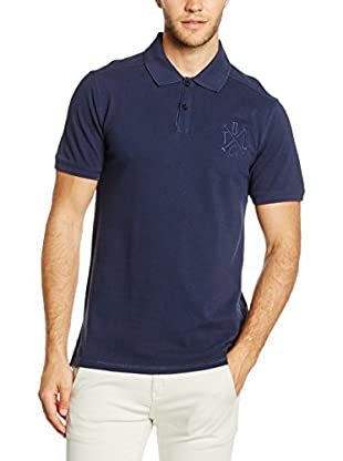 Timberland Polo Millers Rvr Bdg