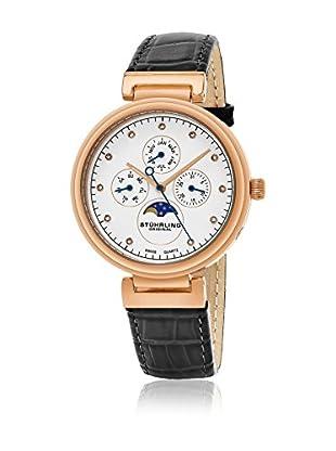 Stührling Original Uhr mit schweizer Quarzuhrwerk Woman Selene 39 mm