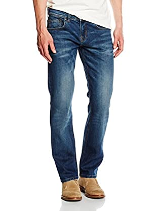 LTB Jeans Jeans Dylan