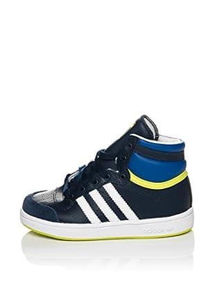 adidas Hightop Sneaker Top Ten Hi I