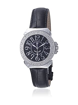 Lancaster Reloj OLA0348L Negro