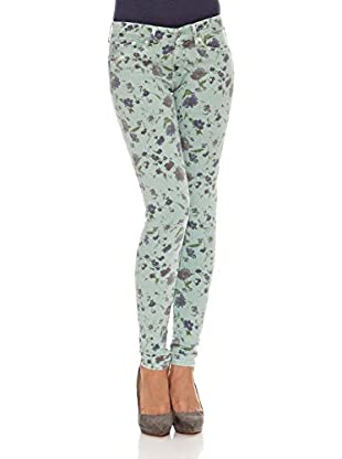 Pepe Jeans London Pantalón Pixie
