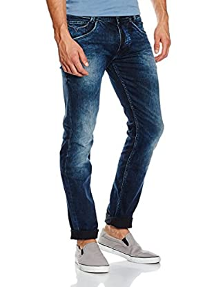 Pepe Jeans London Jeans Wickers