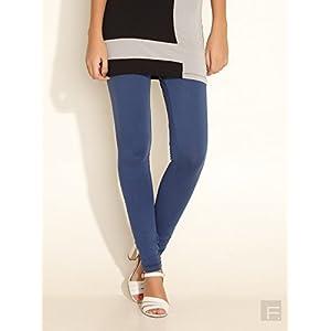 Trendy Skinny Fit Leggings