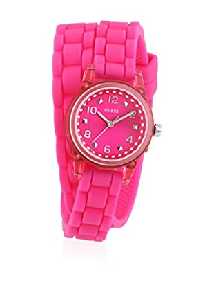 Guess Reloj de cuarzo Woman 40 mm