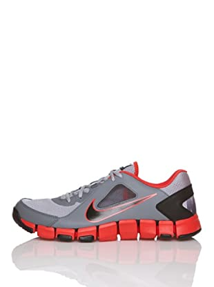 Nike Sneaker Flex Show Tr 2