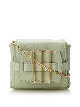 Kelsi Dagger Women's Alina Cross-Body (Mint)