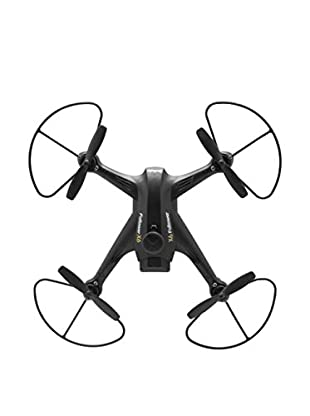 Unotec Drone Follower