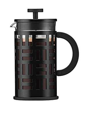 Bodum Eileen 34-Oz. Coffee Maker, Black