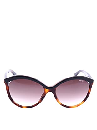 Jimmy Choo Sonnenbrille MALAYA/S JS schwarz