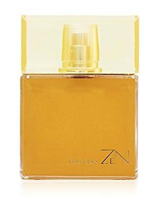 SHISEIDO Perfume Mujer Zen 100 ml