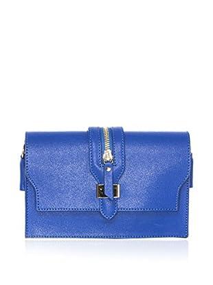 Mila Blu Clutch