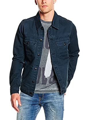 LTB Jeans Jacke Chase