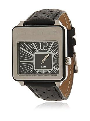 Custo Reloj 78318 42 mm
