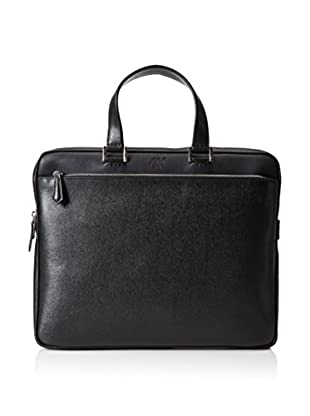 FENDI Henkeltasche Men Business Bag