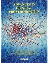 Advances in Clinical Prosthodontics