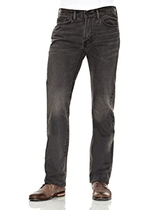Levi´s Jeans 505 gerades Bein Fit