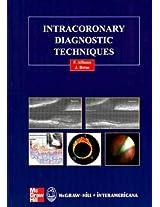 Intracoronary Diagnostic Techniques