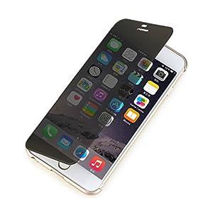 ClassyTek iAccessorizer Rock Dr V Smart View Flip Case For Apple iPhone 6 (Gold)