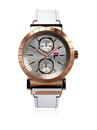 FILA Reloj de cuarzo Unisex 38-005-003 41 mm